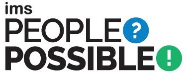 IMS People Possible 2