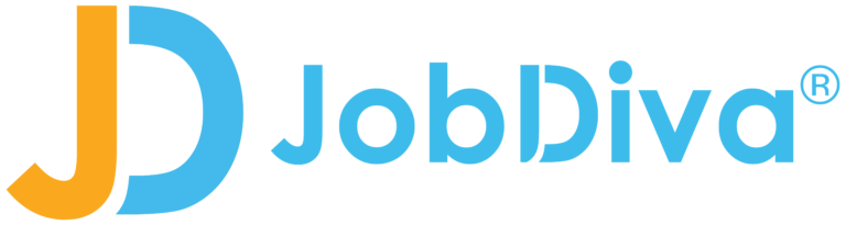 JobDiva-Logo