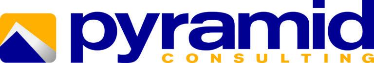 Pyramid Consulting large logo_horizontal_PMS_300dpi