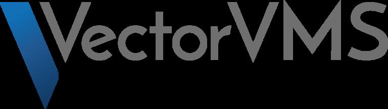 VectorVMS_landscape_colour (1)