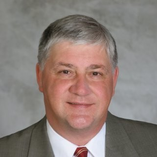 Koenraad Lecot, Head of Contingent Workforce