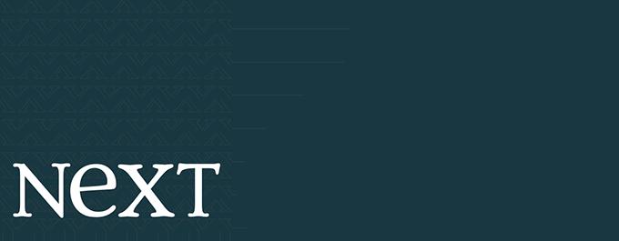 Nextconomy logo