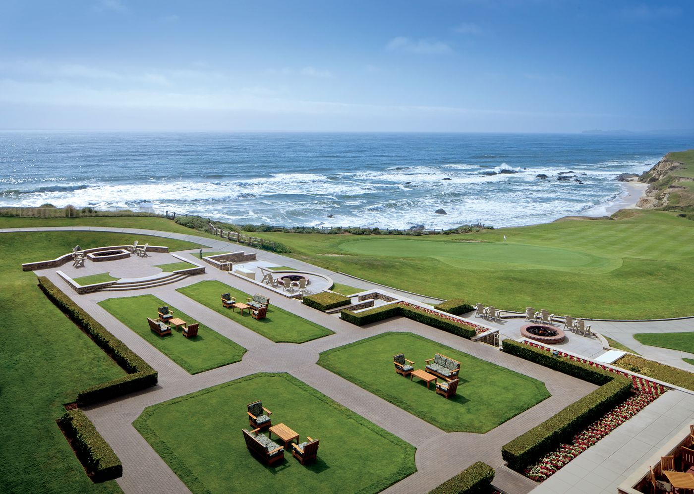Ocean-Lawn-Ritz-HMB.jpeg