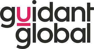 guidant global