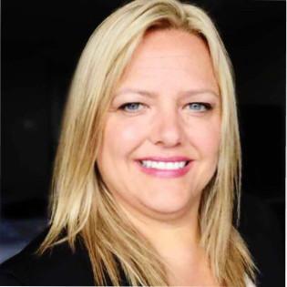 Monica Schnitzer