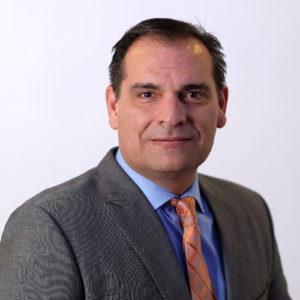 Tom Manriquez