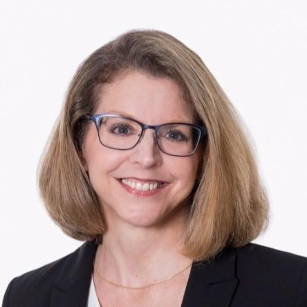 Carolyn Palermo