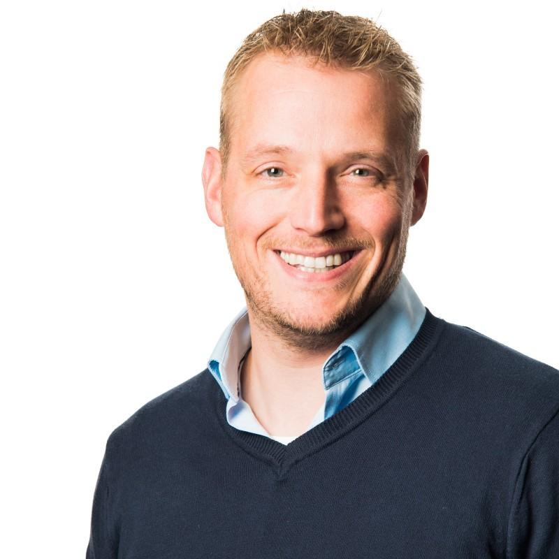 Maarten Hansson